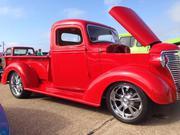 1938 CHEVROLET Chevrolet Other Pickups Truck
